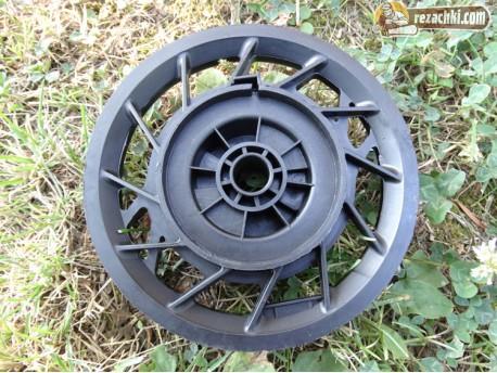 Стартерна ролка за двигател Honda GX160