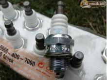 Свещ за двутактови двигатели NGK BPMR 7A