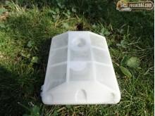 Въздушен филтър резачка за дърва