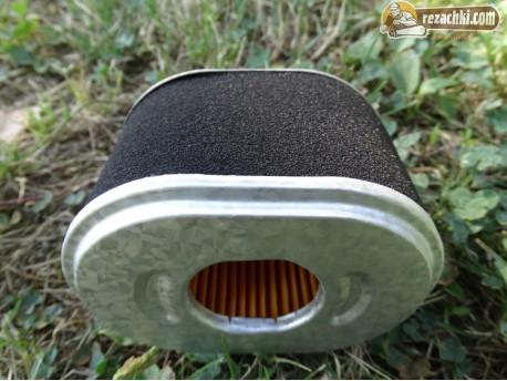 Въздушен филтър за двигател Honda GX160, GX200