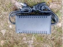 Зарядно за акумулаторна пръскачка