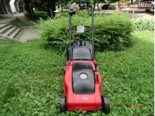Косачка за трева електрическа MTD КК 4015