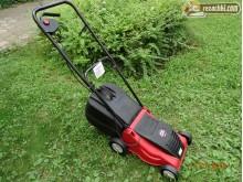 Косачка за трева електрическа MTD Smart 32 E