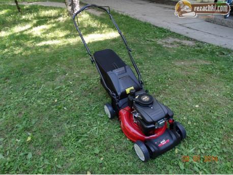 Косачка за трева моторна MTD 42