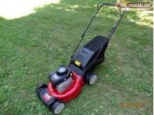Косачка за трева моторна, самоходна MTD 46 BS B&S