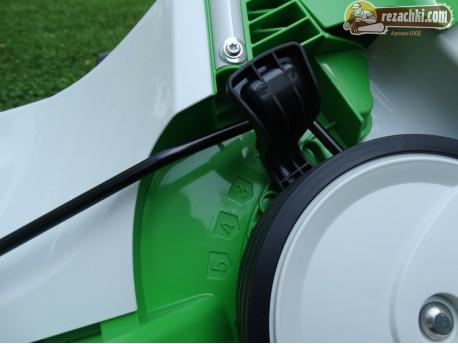 Електрическа косачка за трева Vikingl ME 235
