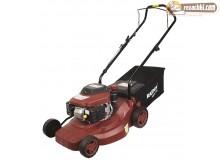 Косачка за трева бензинова Raider RD-GLM01S
