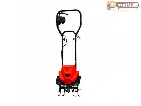Електрическа фреза IKRA IEM 750