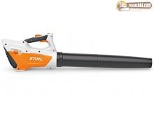 Акумулаторен уред за обдухване Stihl BGA 45 с батерия и зарядно