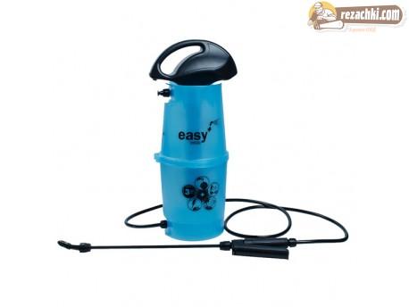 Пръскачка електрическа MATABI Easy Plus 5 л