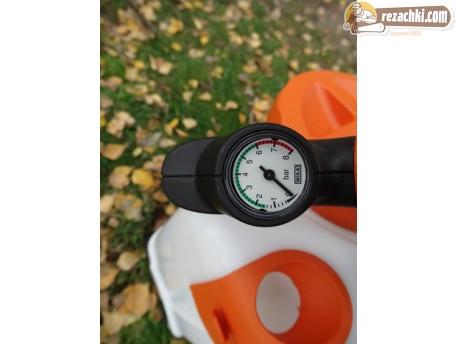 Гръбна механична пръскачка 18 л Щил - Stihl SG 71