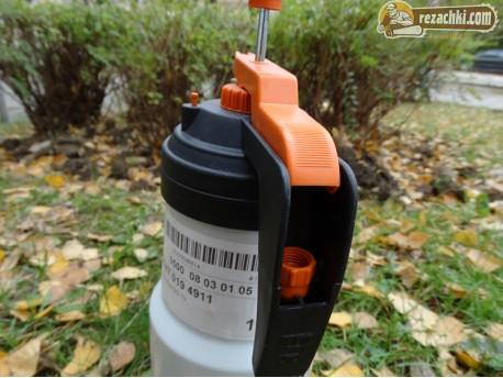 Mеханична пръскачка 1.6 л Щил - Stihl SG 10