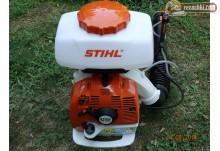 Моторна пръскачка Stihl SR 430