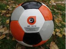 Футболна топка STIHL