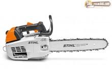 Моторна кастрачка Stihl MS 201 TC-M