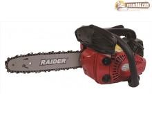 Моторна кастрачка за клони Raider RDP-GCS18
