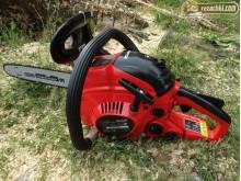 Резачка за дърва - моторен трион Einhell GH-PC 1535 TC