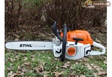 Резачка за дърва - моторен трион Stihl MS 271