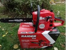 Резачка за дърва Raider RD-GCS08