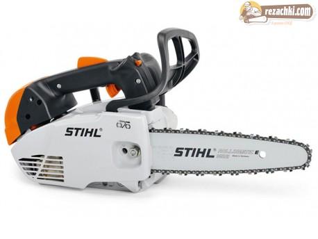 Моторна кастрачка Stihl MS 151 TC-E