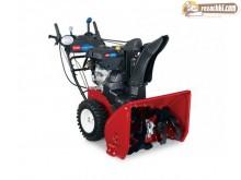 Моторен снегорин Toro Power Max HD 1028