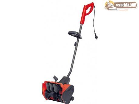 Снегорин електрически IKRA EST-H 1500