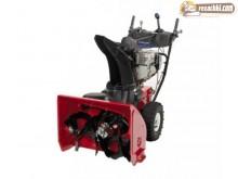 Снегорин Toro POWER MAX 826 O