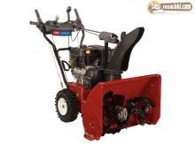 Моторен снегорин Toro Power Max 724 OE