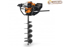 Моторен свредел Stihl BT 131 4 MIX
