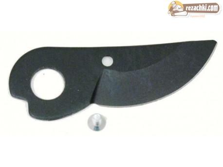 Лозарска ножица Archman 210