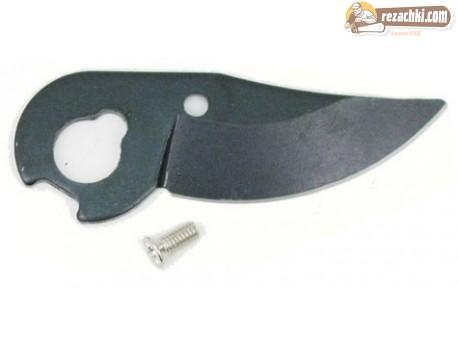 Лозарска ножица Archman 220