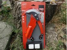 Ножица за клони - за телескопичен прът Bacho