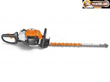 Ножица за  жив плет моторна Stihl HS 83 T