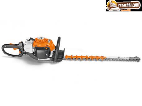 Ножица за  жив плет моторна Щил - Stihl HS 83 T