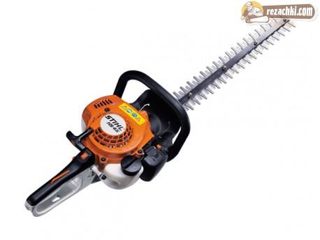 Ножица за  жив плет моторна Stihl HS 45