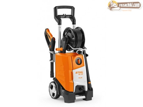 Водоструйка Stihl RE 130 PLUS