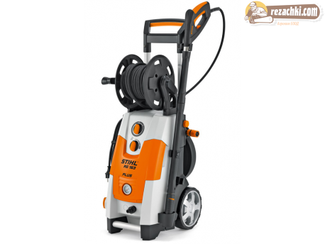 Водоструйка Щил - Stihl RE 163 PLUS