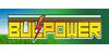 Bulpower