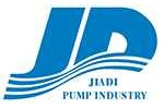 Jiadi Pump Industry