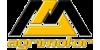 Agrimotor Ltd