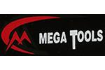 Mega Tools