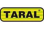 Taral